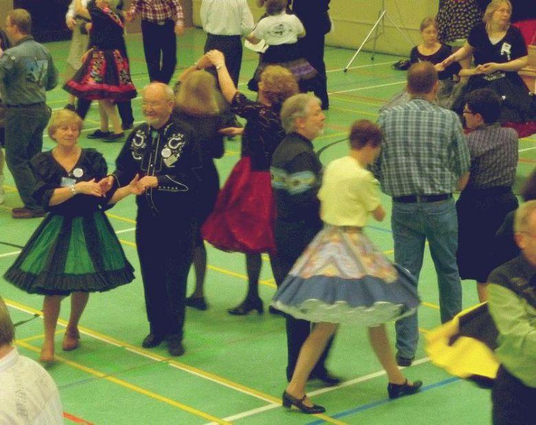 flirten recklinghausen Tagesaktuelle nachrichten aus dem profi- und amateur-radsport, sowie tipps rund um technik, gesundheit und fitness.